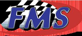 fmscycles-logo.png
