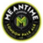 Meantime London Pale Ale Logo.jpg