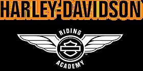 pngfind.com-harley-davidson-logo-png-2907380.png