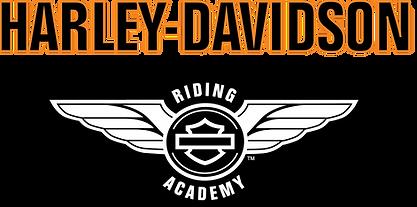 pngfind.com-harley-davidson-logo-png-290