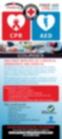 kim_PRU-FirstAid-Alive25-4x9.jpg