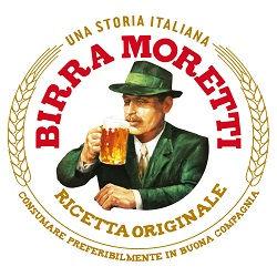 Birra Moretti Logo.jpg