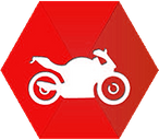 Motorcycle-Button.png