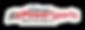 dealer-logo-glow.png