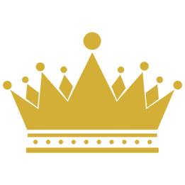 kisspng-the-crown-hotel-clip-art-gold-cr