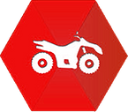 ATV+Button.png