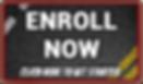 enroll-online_off.png