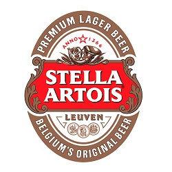 Stella Artois Logo 2.jpg