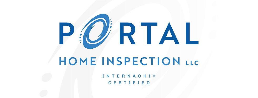 PortalHomeInspectionLLC-logo.jpg
