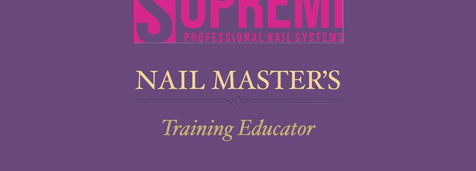 training master supremi.001.jpeg