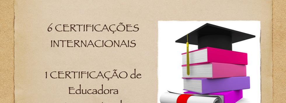 informativo campus 2022.011.JPEG