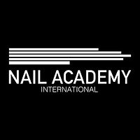 nail_academy_international.jpg