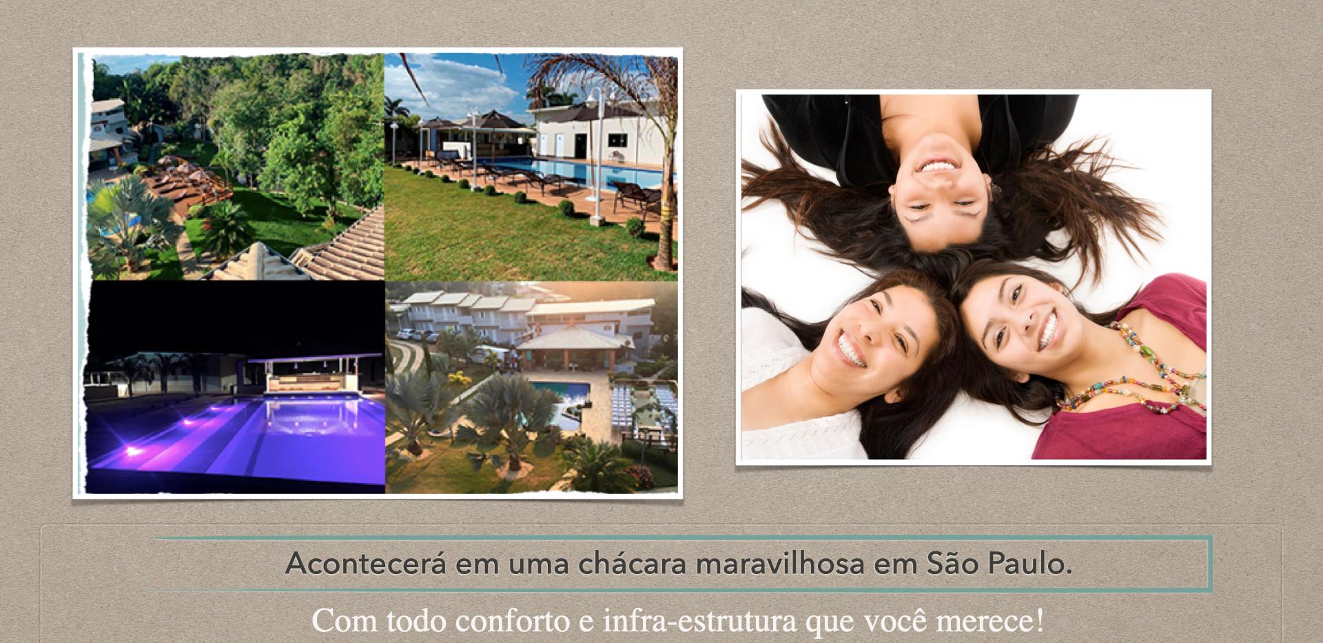 campus 2021 - informativo- imagens .002.