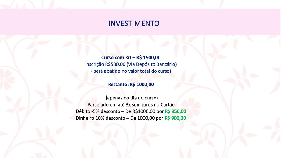 curso em perfect cut 2021.PAG5