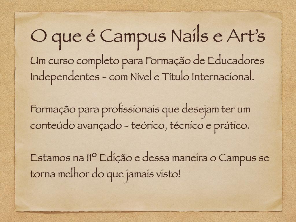 informativo campus 2022.002.JPEG