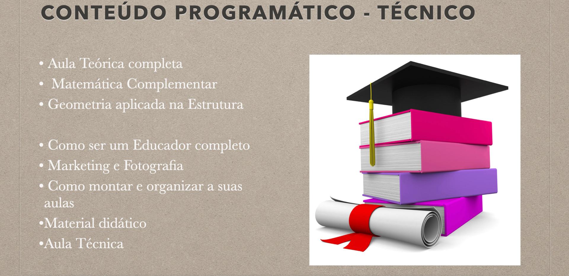 campus 2021 - informativo- imagens .013.