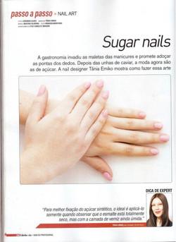 sugar_nail_lançamento_no_brasil_em_2012