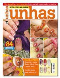 revistas de unhas 1