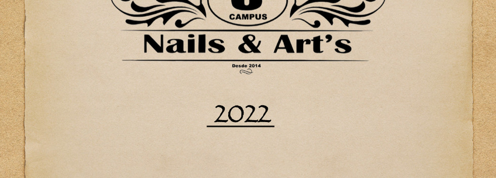 informativo campus 2022.001.JPEG