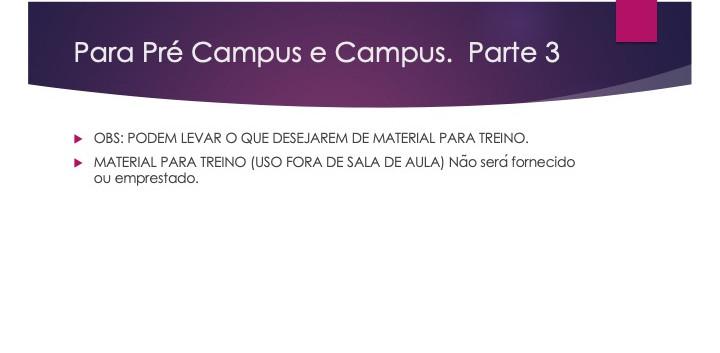 pre campus e campus 3