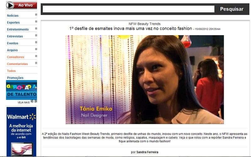 site brasil1
