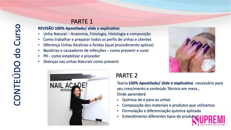 curso Gel 2021 PAG3
