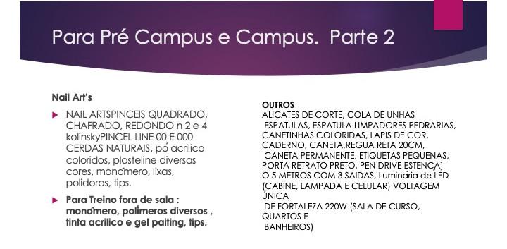 pre campus e campus -2