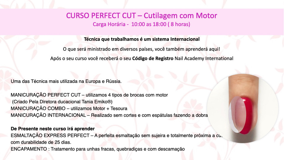 curso em perfect cut 2021.PAG2