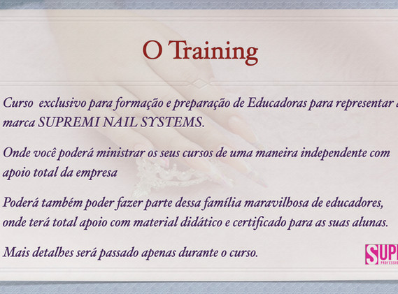 training master supremi.002.jpeg