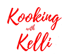 logo kelli.png