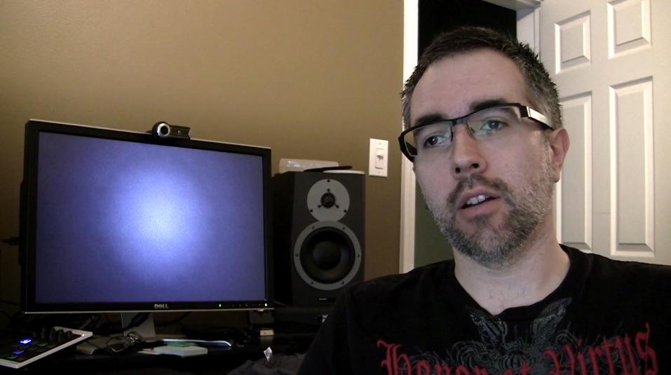 SAM HULICK, Composer