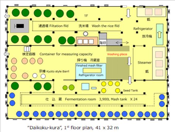 Daikoku-kura 1st floor plan.png
