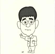 Keiichiro Katsuki.png