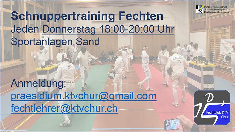 Infoscreen-KTV-Chur-ohne-Infos.jpg