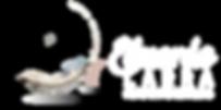 AF_ELARRA_logo_versionHorizontal blanco.