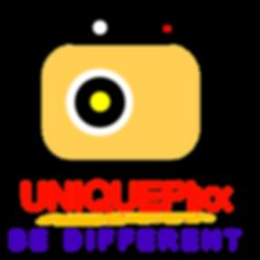 UNIQUEPixx