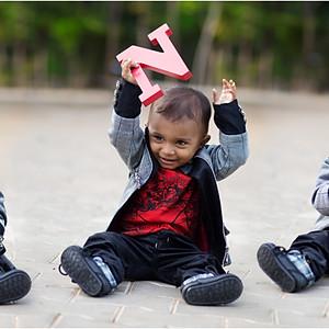 Outdoor-Babies