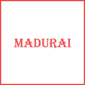 UNIQUEPixx Madurai