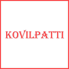 UNIQUEPixx Kovilpatti