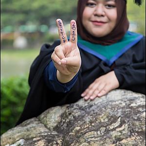 Outdoor-Graduation
