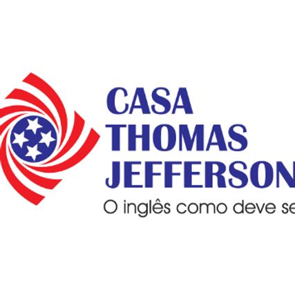 Di Stéffano Quarteto na Casa Thomas Jefferson - Brasilia - Brasil