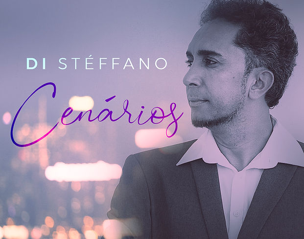 Capa-Spotify---Di-Stéffano---Cenários.