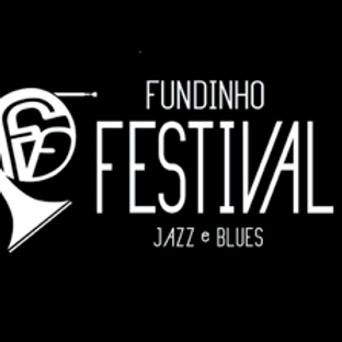 Fundinho Jazz Festival - Di Stéffano Q4t - Uberlândia - Brasil