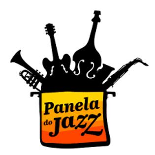 Festival Panela Jazz - Di Stéffano Q4t - Recife - Brasil