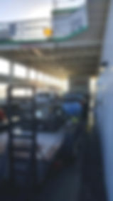 Ocracoke 4.jpg