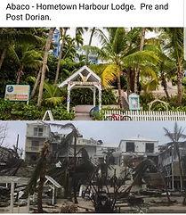 Dorian 1.jpg