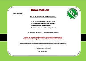 SEG Öffnung 11-6-2021 homepage Info.jpg