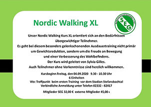 Nordic Walking XL.pub.jpg