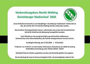 Nordic Walking Stadionlauf Gevelsberg.jp