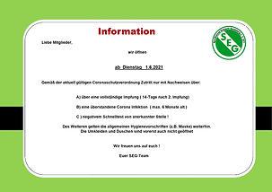 SEG Öffnung 1-6-2021 homepage Info.jpg